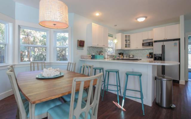 20 Trae Lane, Santa Rosa Beach, FL 32459 (MLS #801006) :: 30A Real Estate Sales