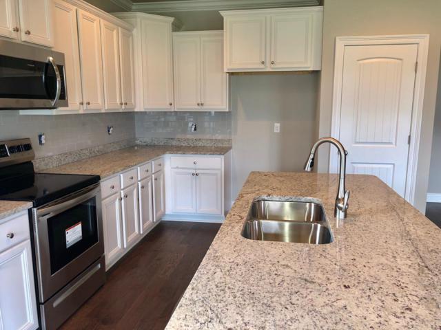 19 Wayne Trail Lot 108, Point Washington, FL 32459 (MLS #801048) :: Classic Luxury Real Estate, LLC
