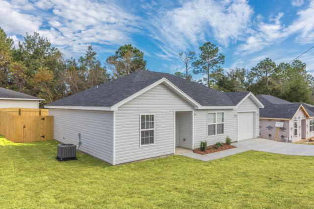 329 Apple Drive, Crestview, FL 32536 (MLS #801676) :: Classic Luxury Real Estate, LLC