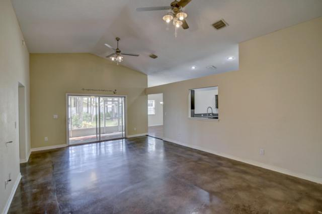 407 Bainbridge Street, Panama City Beach, FL 32413 (MLS #802037) :: ResortQuest Real Estate