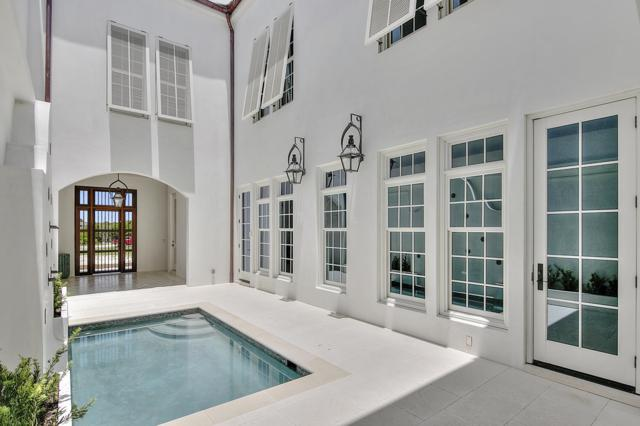 29 Lagarza Court, Alys Beach, FL 32461 (MLS #802224) :: Keller Williams Emerald Coast