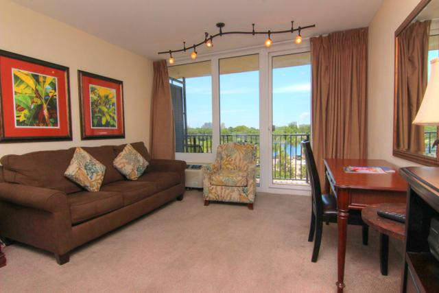 200 N Sandestin Boulevard Unit 6579, Miramar Beach, FL 32550 (MLS #802681) :: The Premier Property Group