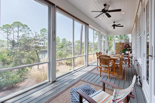 144 Tumblehome Way, Santa Rosa Beach, FL 32459 (MLS #802713) :: Coast Properties