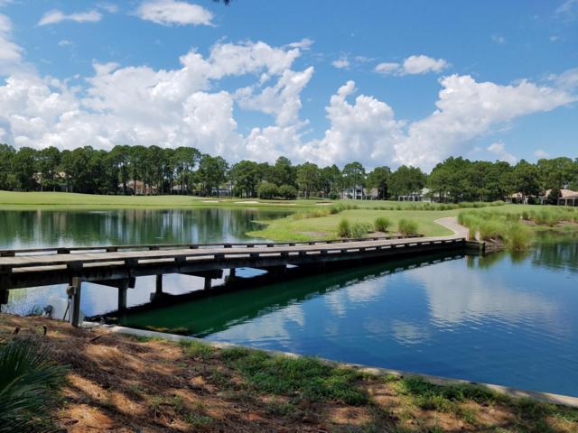 1332 E Ravens Run, Miramar Beach, FL 32550 (MLS #802792) :: Luxury Properties Real Estate