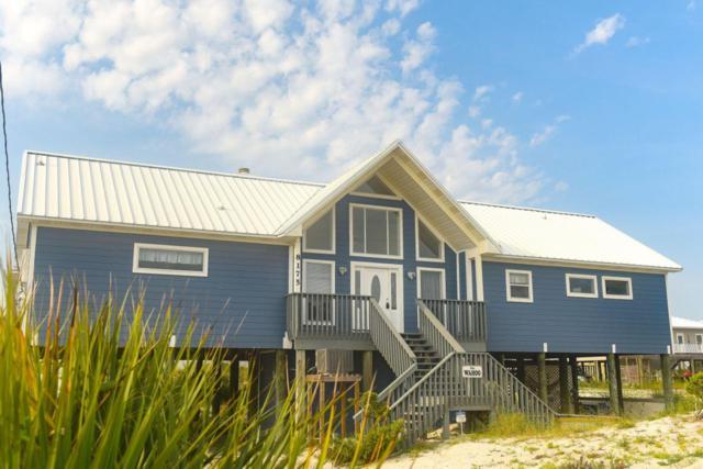 8175 White Sands Boulevard, Navarre, FL 32566 (MLS #802856) :: Luxury Properties Real Estate