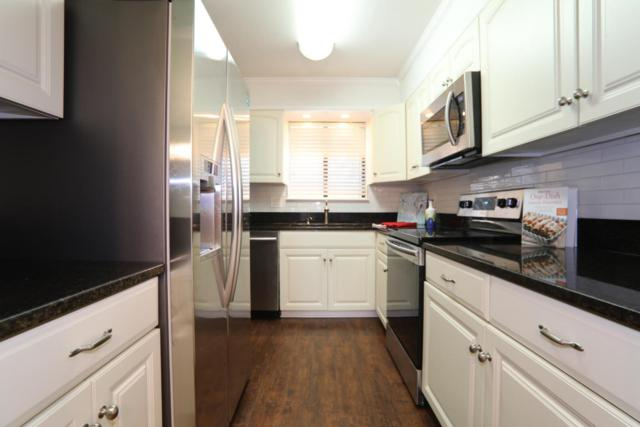 1705 Brighton Cove Unit C, Fort Walton Beach, FL 32547 (MLS #802867) :: ResortQuest Real Estate