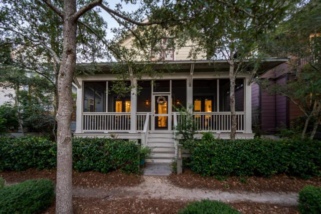 128 Mystic Cobalt Street, Santa Rosa Beach, FL 32459 (MLS #803025) :: Berkshire Hathaway HomeServices Beach Properties of Florida