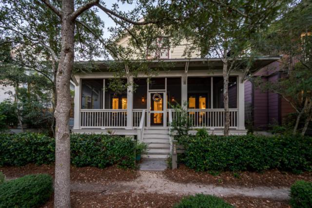 128 Mystic Cobalt Street, Santa Rosa Beach, FL 32459 (MLS #803025) :: Scenic Sotheby's International Realty