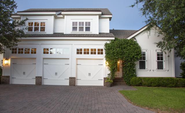 260 Champion Court, Destin, FL 32541 (MLS #803197) :: Scenic Sotheby's International Realty