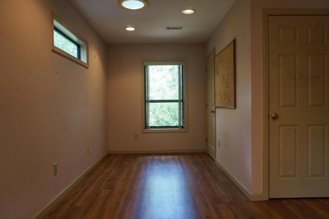 2696 Robin Hood Lane, Bonifay, FL 32425 (MLS #803387) :: Classic Luxury Real Estate, LLC