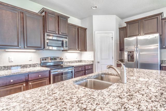 1777 Waterford Sound Boulevard, Gulf Breeze, FL 32563 (MLS #803857) :: Luxury Properties Real Estate