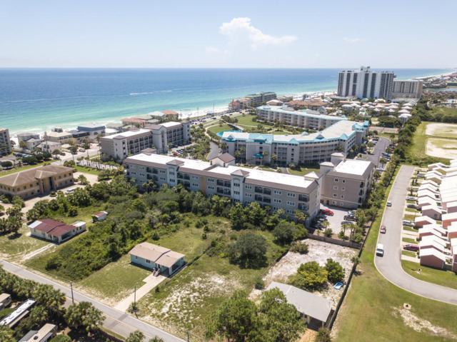 732 Scenic Gulf Drive B202, Miramar Beach, FL 32550 (MLS #804089) :: Luxury Properties Real Estate