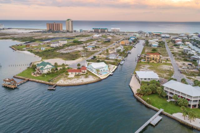 1487 Arkansas Street, Navarre, FL 32566 (MLS #804169) :: ResortQuest Real Estate