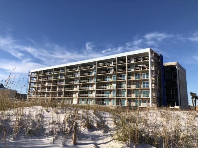 856 Scallop Court #500, Fort Walton Beach, FL 32548 (MLS #804208) :: Keller Williams Emerald Coast