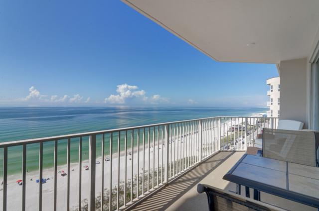 1200 Scenic Gulf Drive Unit B1013, Miramar Beach, FL 32550 (MLS #804396) :: ResortQuest Real Estate