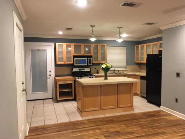3 Mary Esther Drive, Mary Esther, FL 32569 (MLS #804617) :: Luxury Properties Real Estate