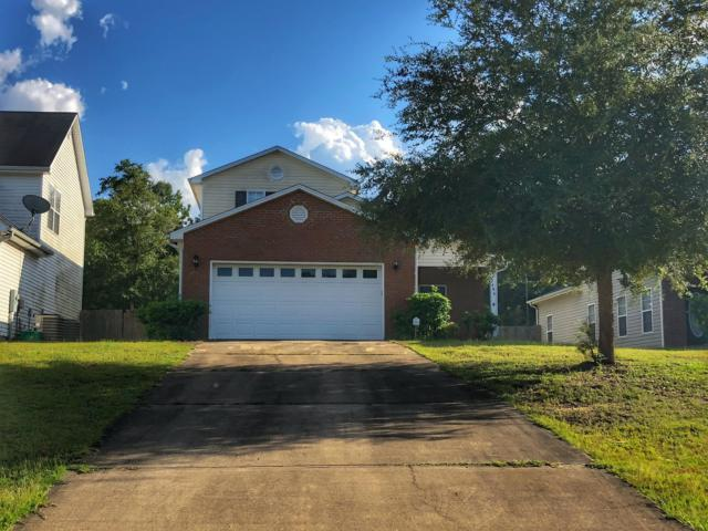 2486 S Lakeview Drive, Crestview, FL 32536 (MLS #804973) :: Classic Luxury Real Estate, LLC