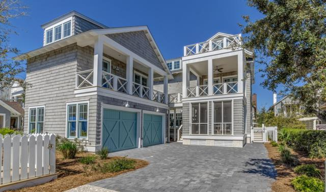 20 S Founders Lane, Watersound, FL 32461 (MLS #805345) :: Engel & Voelkers - 30A Beaches