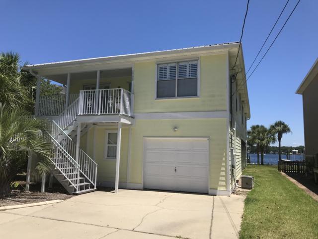1703 Osceola Bay Avenue, Niceville, FL 32578 (MLS #806469) :: Classic Luxury Real Estate, LLC