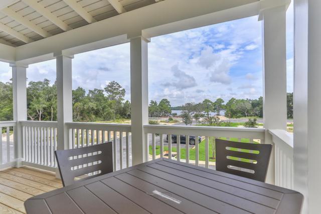 22946 Ann Miller Road, Panama City Beach, FL 32413 (MLS #806525) :: 30a Beach Homes For Sale