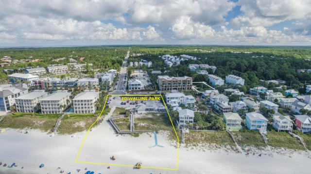 4324 Co Hwy 30-A, Santa Rosa Beach, FL 32459 (MLS #806591) :: Keller Williams Realty Emerald Coast
