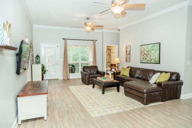 569 Radiant Circle, Mary Esther, FL 32569 (MLS #806694) :: ResortQuest Real Estate