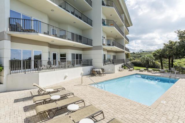 3880 E Co Highway 30-A Unit 104, Santa Rosa Beach, FL 32459 (MLS #807295) :: ResortQuest Real Estate
