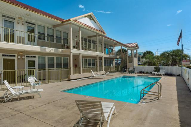 320 Scenic Gulf Drive #212, Miramar Beach, FL 32550 (MLS #807793) :: Luxury Properties Real Estate