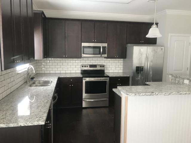 505 Johnson Street, Valparaiso, FL 32580 (MLS #808126) :: ResortQuest Real Estate