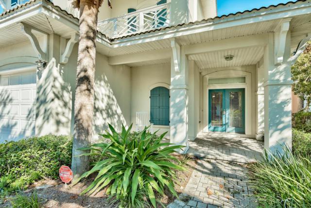 109 Cayman Cove, Destin, FL 32541 (MLS #808937) :: Scenic Sotheby's International Realty