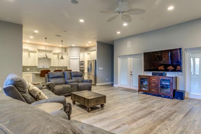 379 Iowa Street, Valparaiso, FL 32580 (MLS #809055) :: Classic Luxury Real Estate, LLC