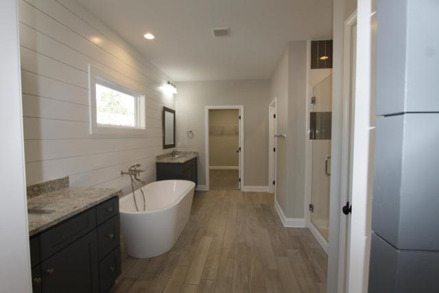 42 A SE Okahatchee Circle, Fort Walton Beach, FL 32548 (MLS #809113) :: Classic Luxury Real Estate, LLC