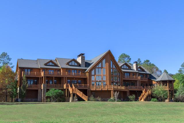 6358 Lake Ella Road, Crestview, FL 32539 (MLS #810428) :: Classic Luxury Real Estate, LLC