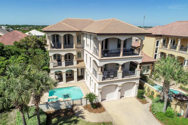 31 Ballamore Road, Miramar Beach, FL 32550 (MLS #811923) :: Classic Luxury Real Estate, LLC