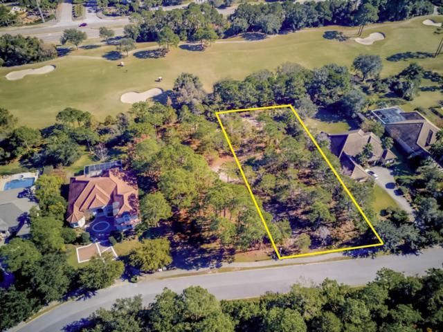 4490 Stonebridge Road, Destin, FL 32541 (MLS #812325) :: The Premier Property Group