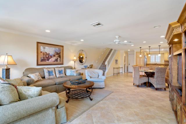 520 Gulf Shore Drive Unit 328, Destin, FL 32541 (MLS #812382) :: Scenic Sotheby's International Realty