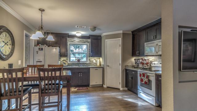 77 Easy Street, Freeport, FL 32439 (MLS #812606) :: Classic Luxury Real Estate, LLC