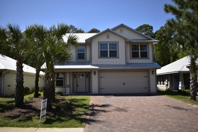 70 Golden Eagle Court, Santa Rosa Beach, FL 32459 (MLS #813139) :: Classic Luxury Real Estate, LLC