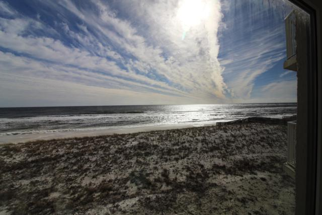 506 Gulf Shore Drive #205, Destin, FL 32541 (MLS #813449) :: RE/MAX By The Sea