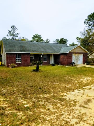 4672 Bobolink Way, Crestview, FL 32539 (MLS #814171) :: Keller Williams Realty Emerald Coast