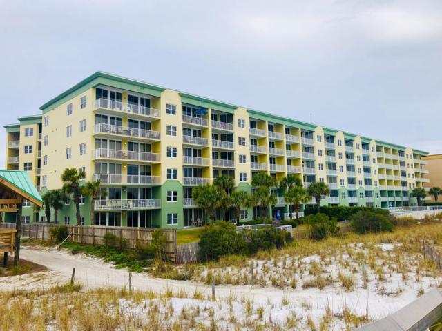 590 Santa Rosa Boulevard Unit 302, Fort Walton Beach, FL 32548 (MLS #814330) :: ResortQuest Real Estate