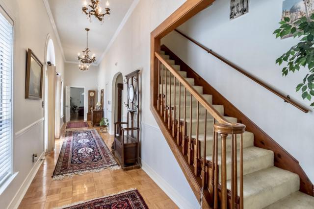 1525 W Hewett Road, Santa Rosa Beach, FL 32459 (MLS #815179) :: Classic Luxury Real Estate, LLC