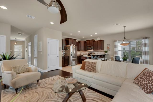 26 Topsail Drive, Santa Rosa Beach, FL 32459 (MLS #815679) :: ResortQuest Real Estate