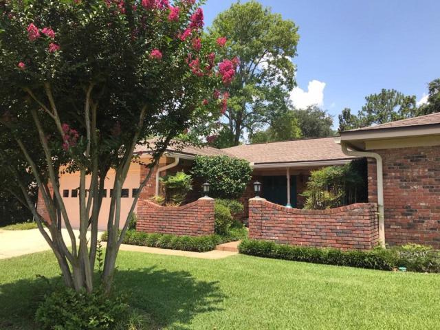 133 Country Club Road, Shalimar, FL 32579 (MLS #815700) :: ResortQuest Real Estate