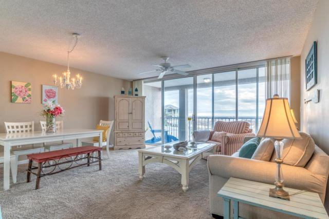 480 Gulf Shore Drive Unit 208, Destin, FL 32541 (MLS #815850) :: Scenic Sotheby's International Realty