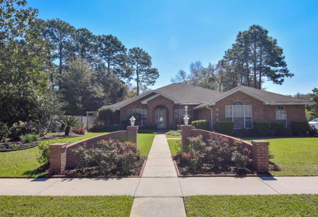 325 Killarney Road, Niceville, FL 32578 (MLS #816108) :: ResortQuest Real Estate