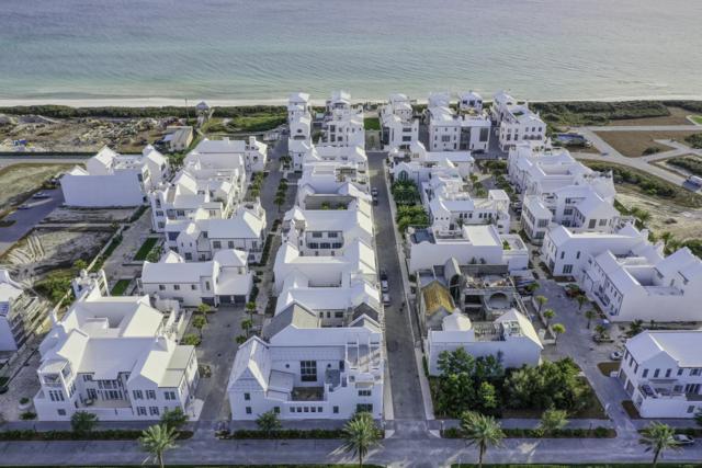 26 S Charles Street, Inlet Beach, FL 32461 (MLS #816743) :: The Beach Group