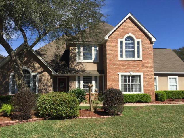 1187 Cathridge Trace, Fort Walton Beach, FL 32547 (MLS #816838) :: Classic Luxury Real Estate, LLC