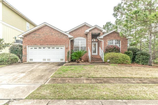568 Radiant Circle, Mary Esther, FL 32569 (MLS #817155) :: ResortQuest Real Estate