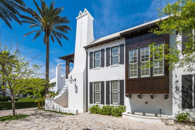 35 Lady Bug Court, Alys Beach, FL 32461 (MLS #818670) :: RE/MAX By The Sea